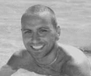 Fabio from Naples