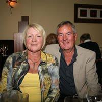 Jim & Rose from Dungarvan