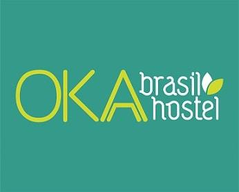Oka Brasil from Campo Grande