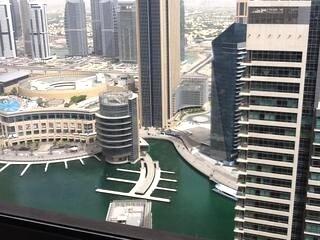 Farhan From United Arab Emirates