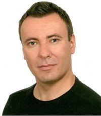 Czarek from Białystok