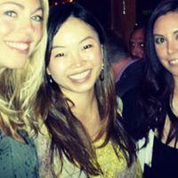 Tiffany From Daly City, CA