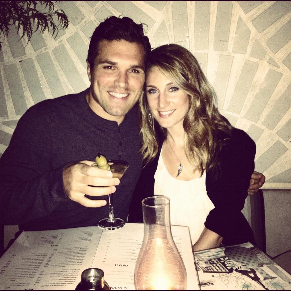 Shauna & Kyle