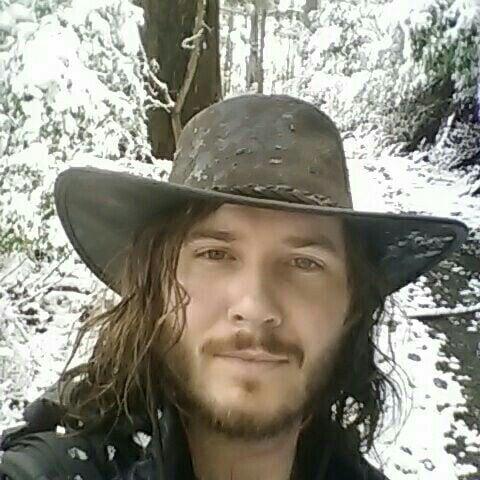 Felix From West Ulverstone, Australia