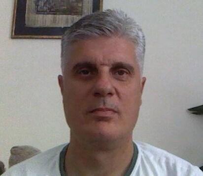 Nenad from Leskovac