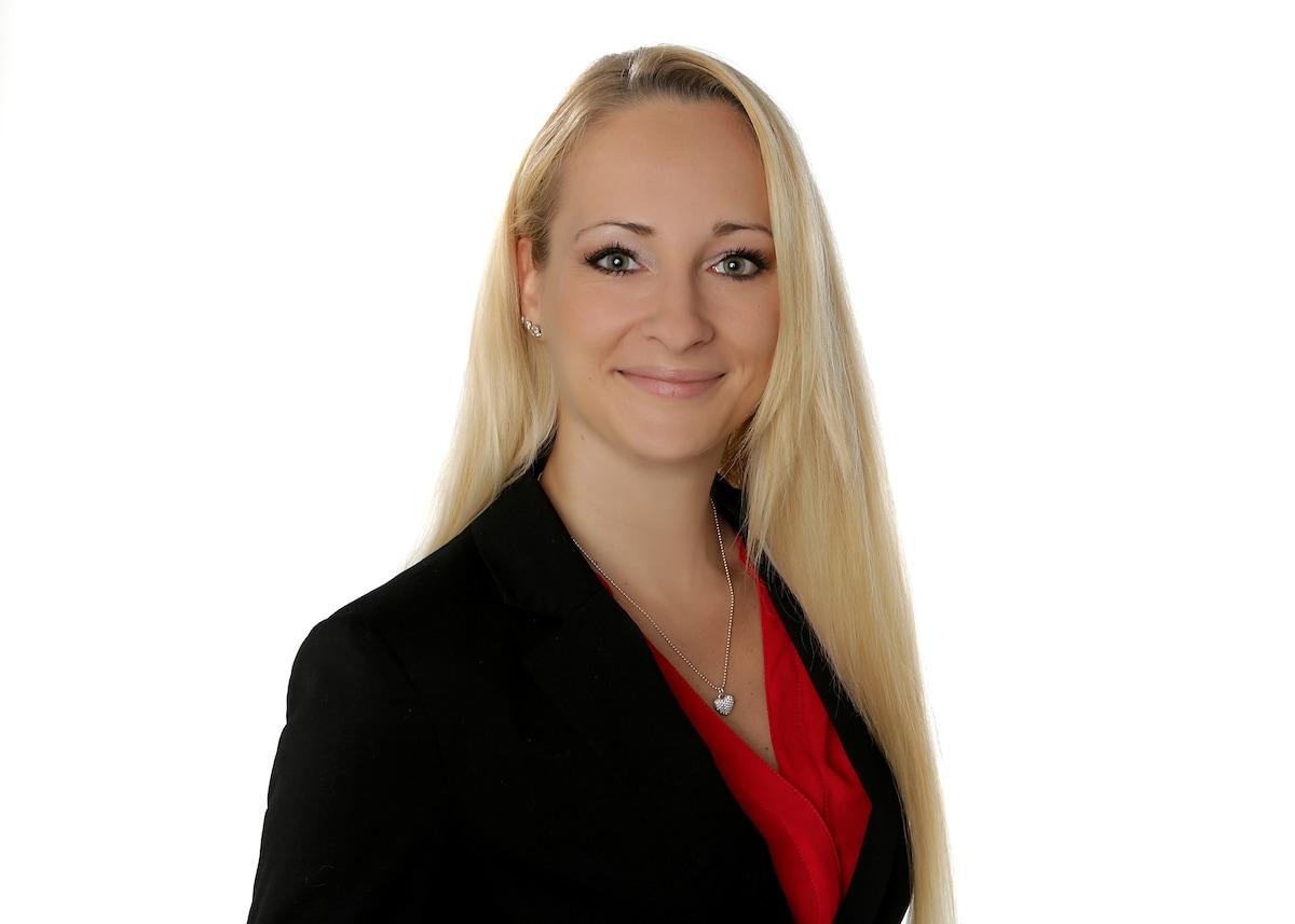 Susanne from München