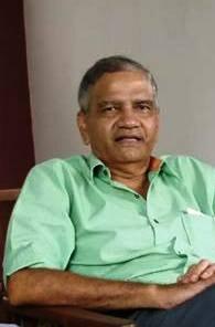 Nihal from Sri Jayawardenepura Kotte