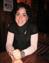 Lauren-Michelle