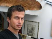 Laurent from Paris