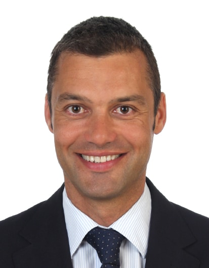 David from Xàbia