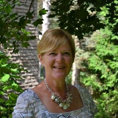 Elisabeth From Mono, Canada