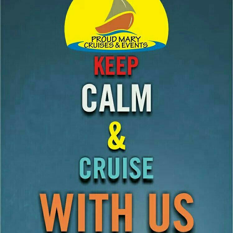 We welcomes you to experience its Goa river cruise
