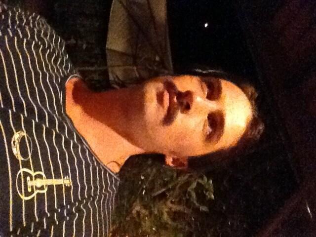 Guilherme from Rio de Janeiro