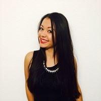 Mila from Almaty
