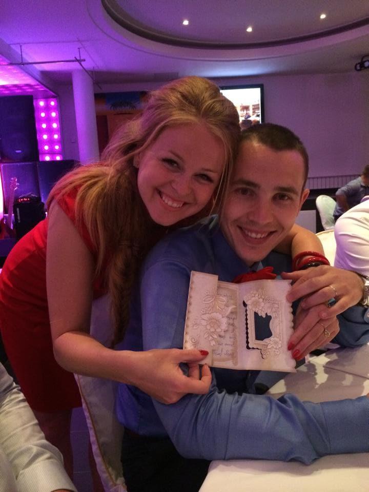 Iva&Ivan from Zagreb