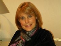 Susan from Salt Lake City