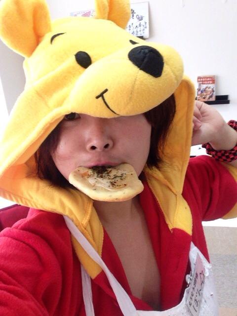 Yuki from Kobe