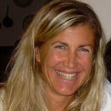 Silvia From Fucecchio, Italy