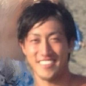 Roy From Minato, Japan