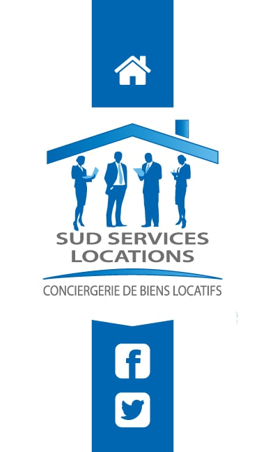 Sud Services Locations From Bonifacio, France
