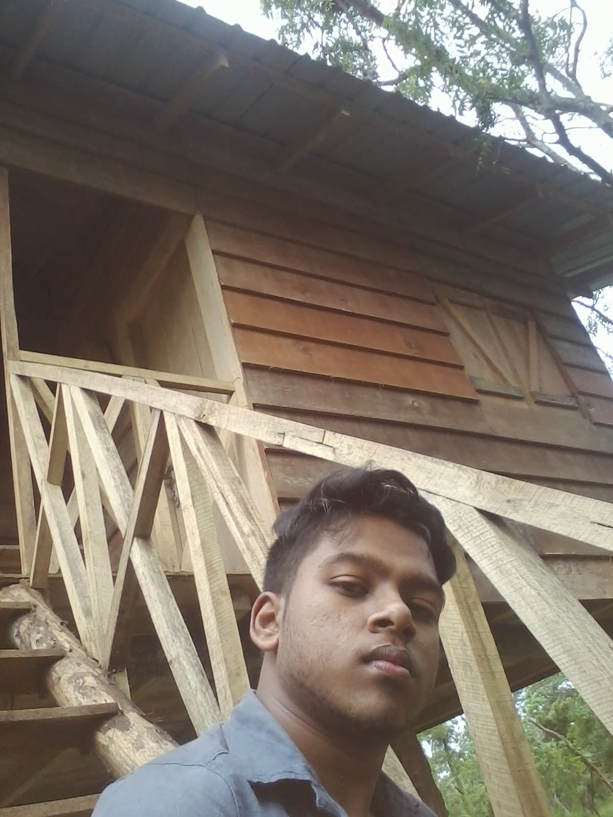 Manoj From Sri Lanka