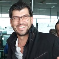 Vittorio From Italy