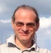 Ioan from Brașov