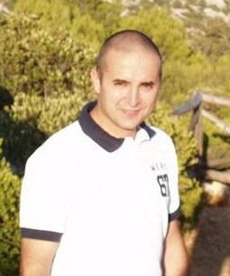 Ferdinando from Orosei