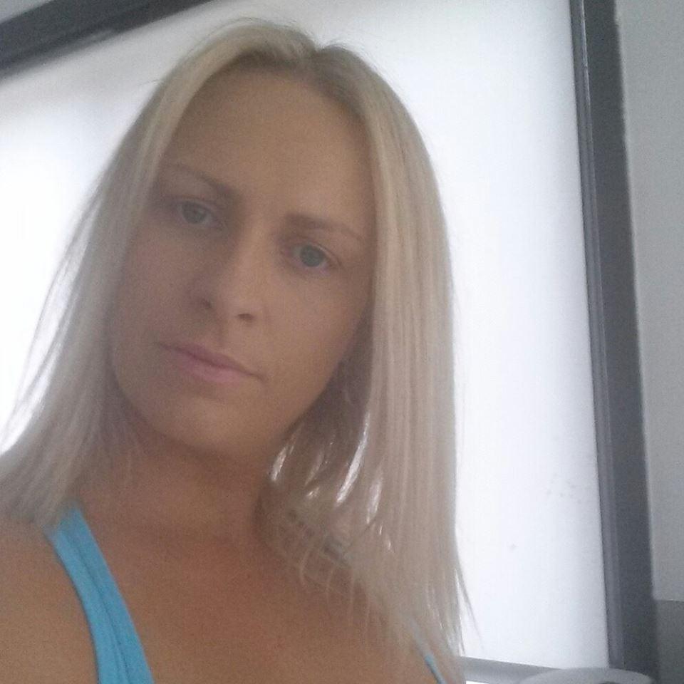 Amanda from Cams Wharf