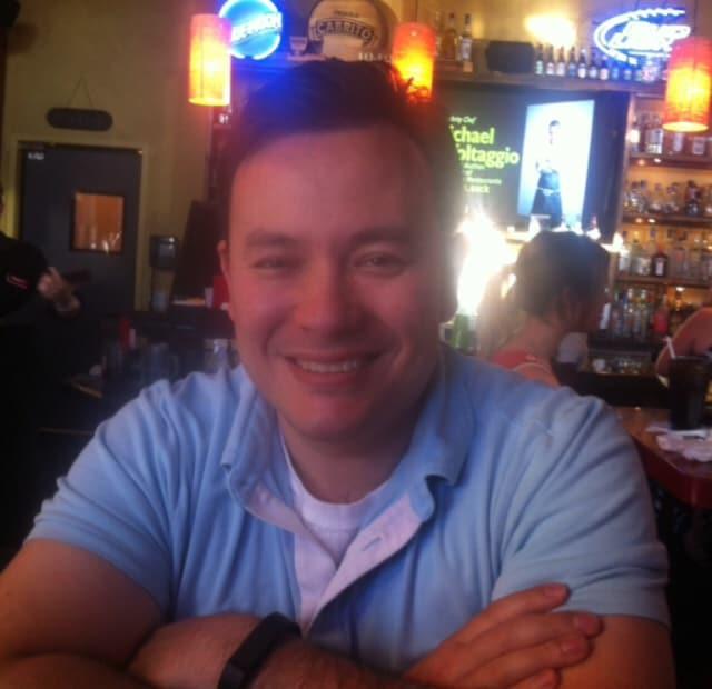 Dennis From Grover Beach, CA
