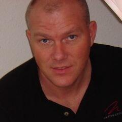 Erik from Frederiksberg