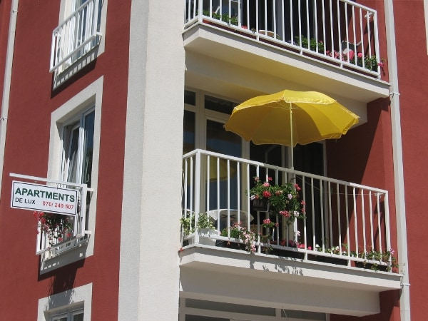 Bisera from Ohrid
