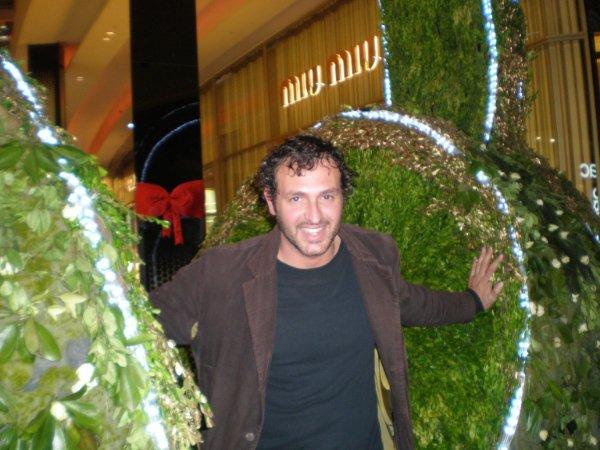Mirko From Italy