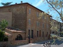 Antonio from Castiglione della Pescaia