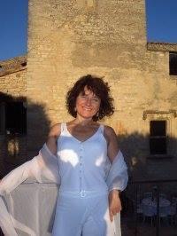 Brughiera From Caraglio, Italy