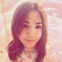 Chadanuch From Bangkok, Thailand