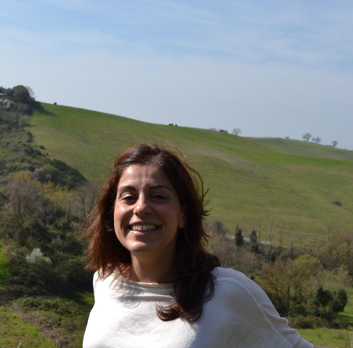 Ciao! 