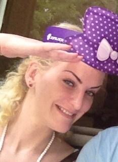 Катерина from Tbilisi
