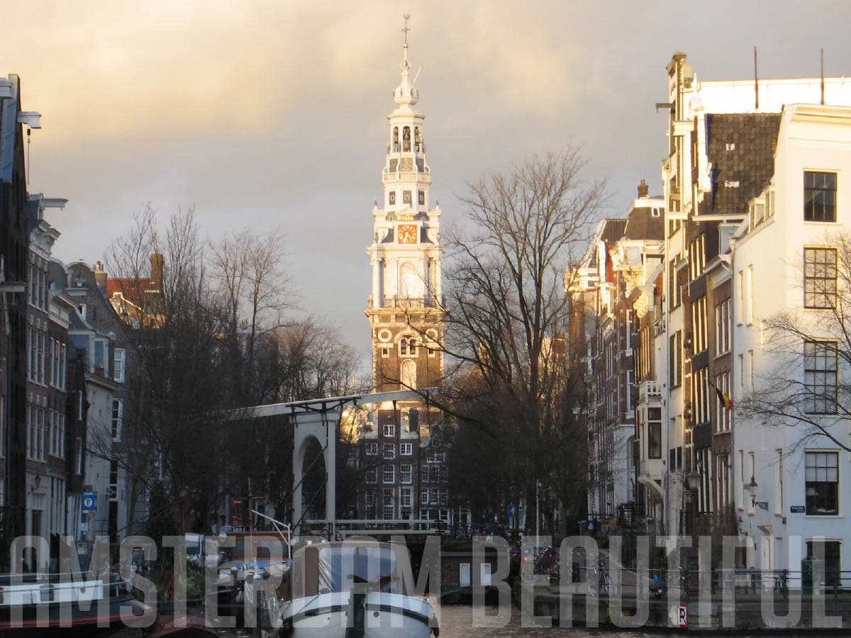 Amsterdam Beautiful is a property rental agency wi