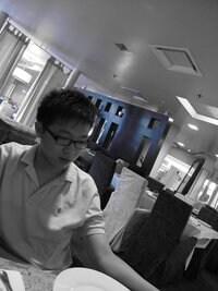 Teng Siong