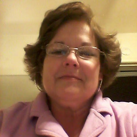 Barb from Citrus Heights