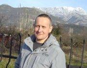 Дмитрий from Herceg Novi
