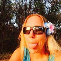 Kelly from Mission Viejo
