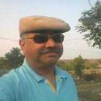 Vidhu From Nagpur, India
