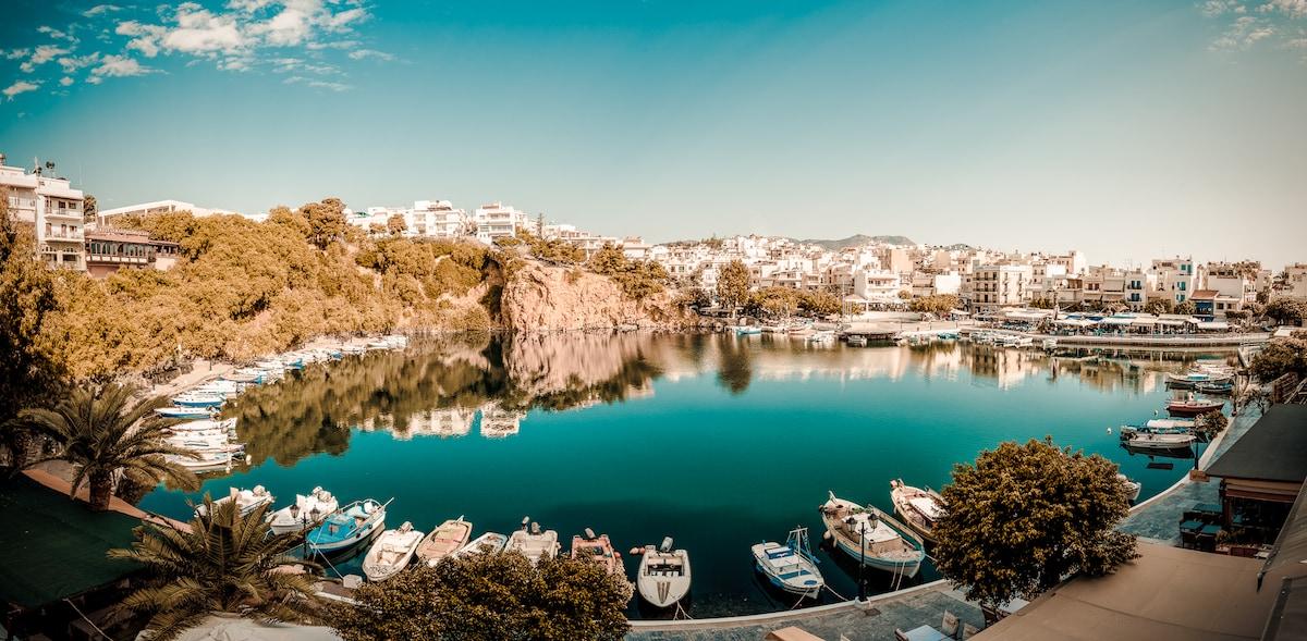 Γιάννης from Agios Nikolaos