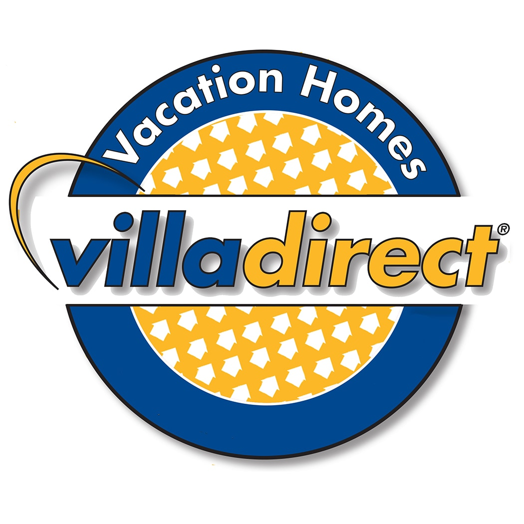 VillaDirect From Davenport, FL