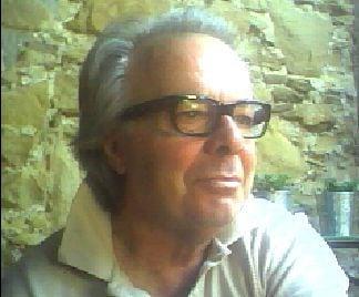 Filippo from Gaggi
