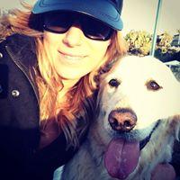 Jill from Bondi Beach