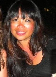 Michelle from Paddington