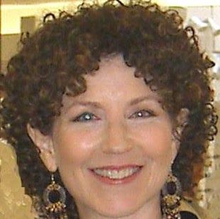 Barbara from Freeport